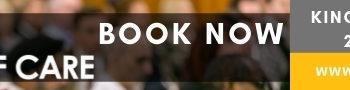 237519-CHP-Broadway-Events-May-LB