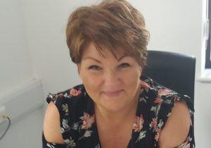 Paula Beaney