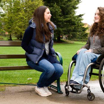 Spinal-Injury-Awareness-Day-2021