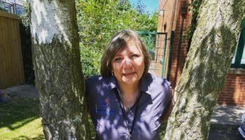 Sally Wells – Respectful Care