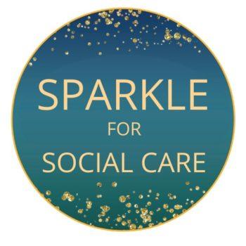 Sparkle for Social Care