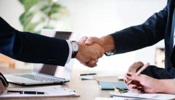 agreement-business-businessmen-886465