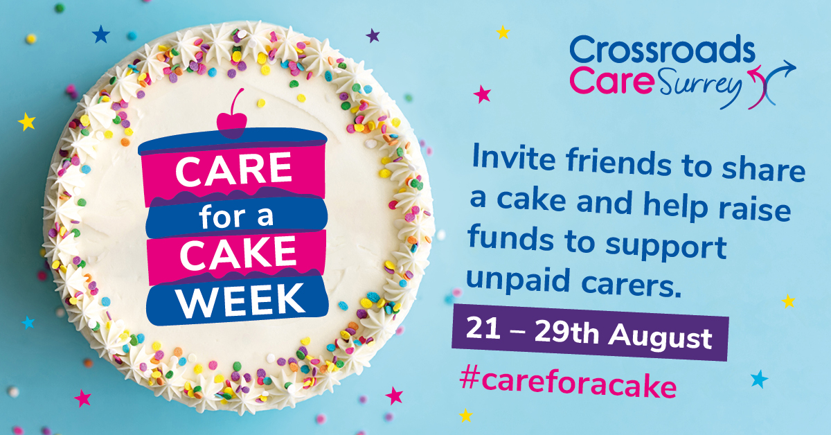 AW-8741-Crossroads-Care-Surrey_Care-for-a-Cake_Facebook-post