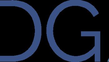 CI7.9 NDGAI_Logo (1)