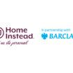 HI Barclays Partnership_2