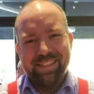 Lee Stalham, founder, Your Comms cropped