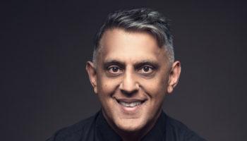 Ravi Bains cropped