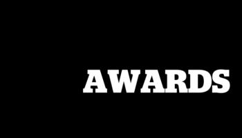 LIC-Awards-Logo-Finalist-002
