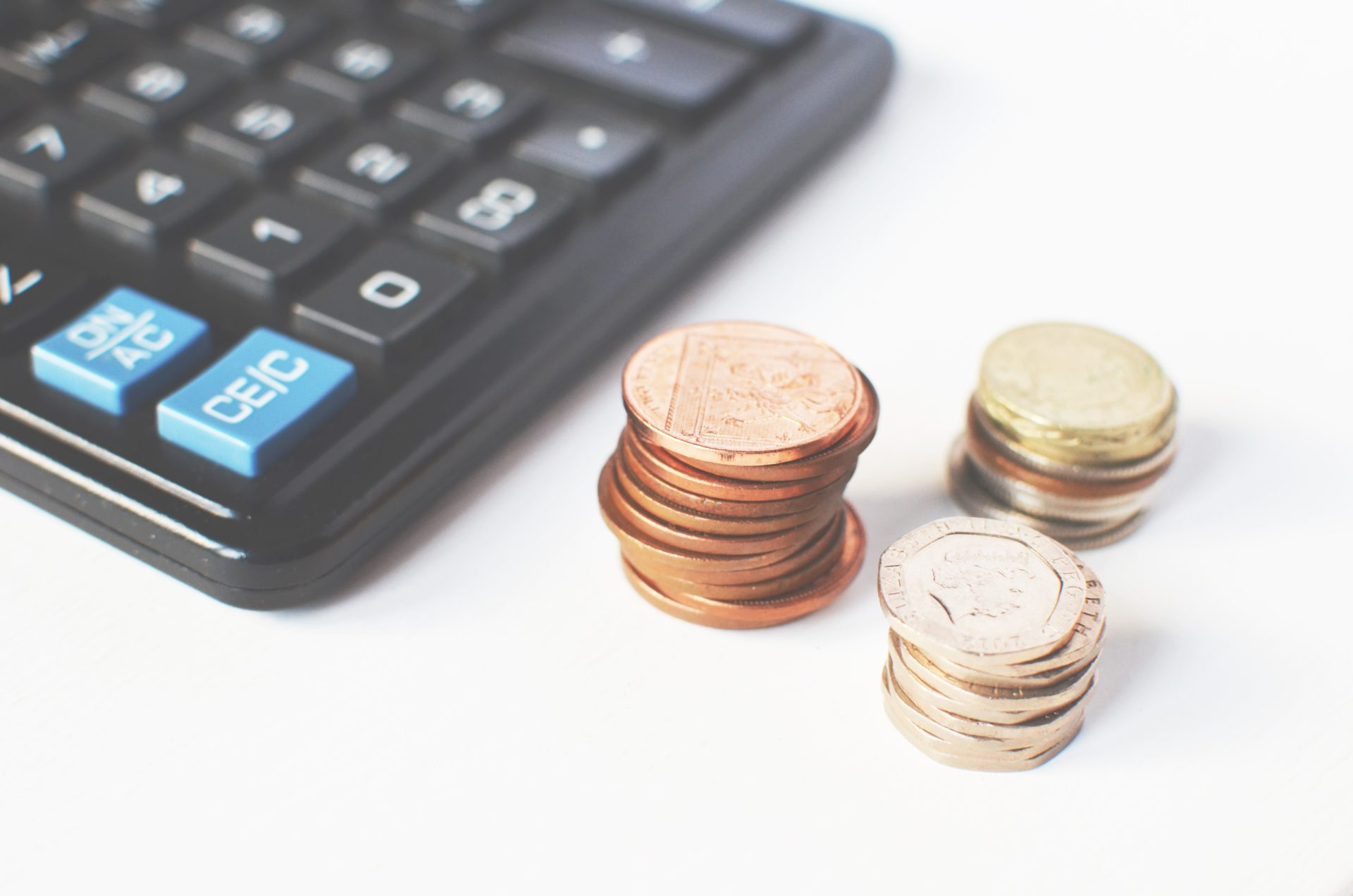accounting-budget-calculate-3305