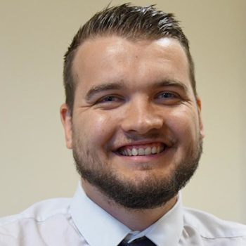 Adam Clements – Respectful Care cropped
