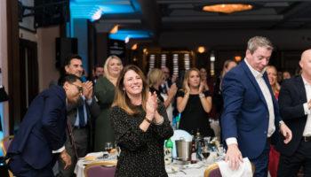 Leaders in Care Awards 2021-279 – Copy