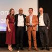 Leaders in Care Awards 2021-296