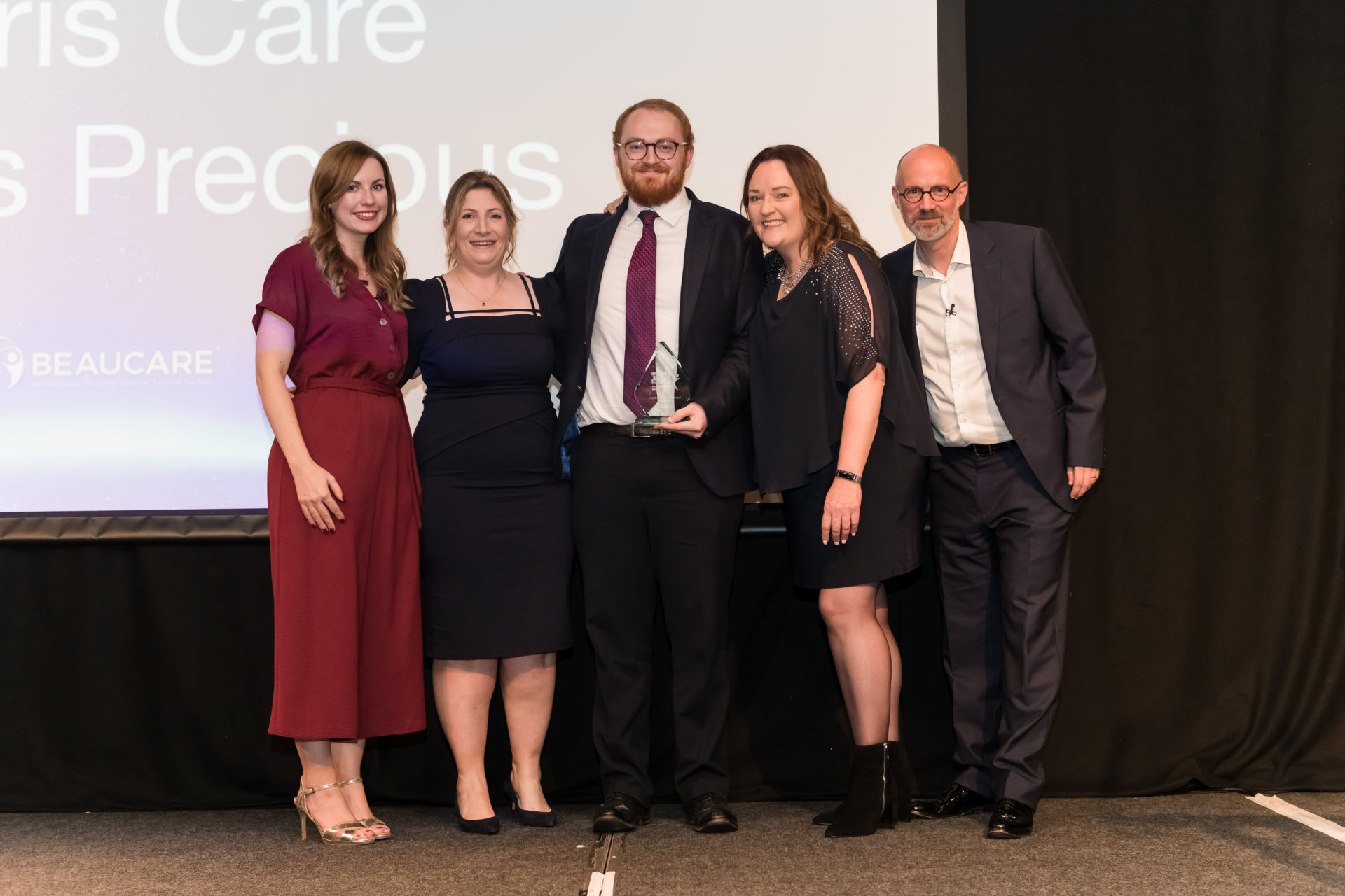 Leaders in Care Awards 2021-309