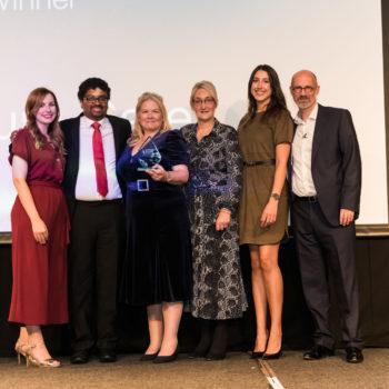 Leaders in Care Awards 2021-317