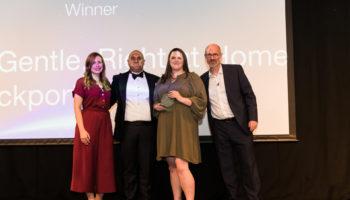 Leaders in Care Awards 2021-326