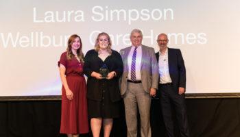 Leaders in Care Awards 2021-332