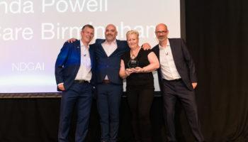 Leaders in Care Awards 2021-346