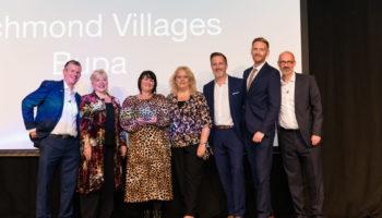 Leaders in Care Awards 2021-359
