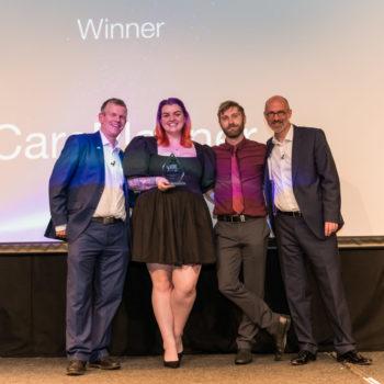 Leaders in Care Awards 2021-371