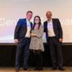 Leaders in Care Awards 2021-381