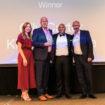 Leaders in Care Awards 2021-392