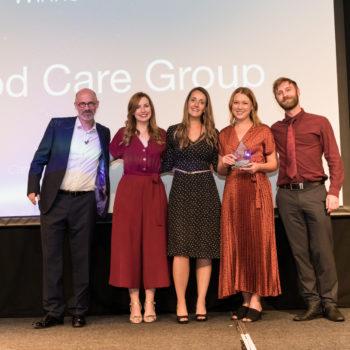 Leaders in Care Awards 2021-409