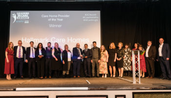 Leaders in Care Awards 2021-423