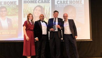 Leaders in Care Awards 2021-451