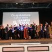 Leaders in Care Awards 2021-459