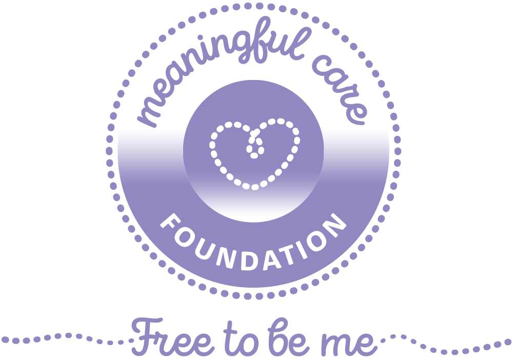 Meaningful Care Matters will launch the Meaningful Care Foundation charity later this year